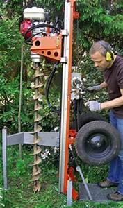 Brunnen Selber Bohren : gartenbrunnen selber bohren bauhaus ~ A.2002-acura-tl-radio.info Haus und Dekorationen