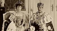 King Haakon VII of Norway: A Great Hero of the Twentieth ...