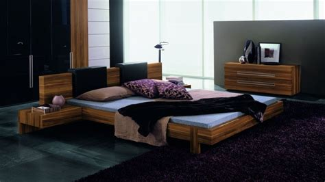 High Quality Bedroom Furniture Sets, High End Luxury