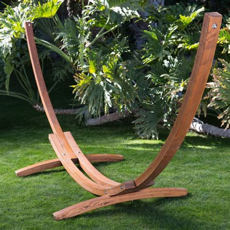 Bedroom Hammock Stand by Best 25 Hammock Stand Ideas On