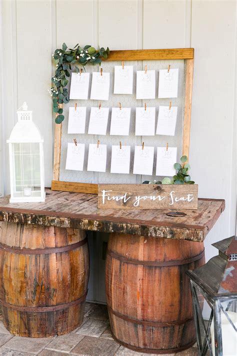 favorite bridal shower themes     kind brides