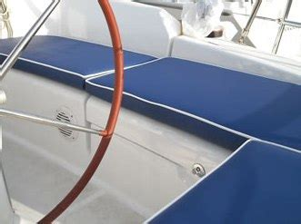 Boat Upholstery Glasgow by Cartrimmers Scotland Car Trimmers Serving Glasgow The