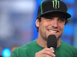 T.J. Lavin suffering from pneumonia, not expected to have ...