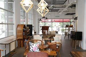 the best furniture and home decor stores in kl With home furniture in kuala lumpur