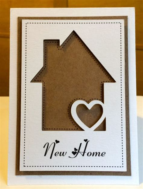 Best 25+ Silhouette Cameo Cards Ideas On Pinterest