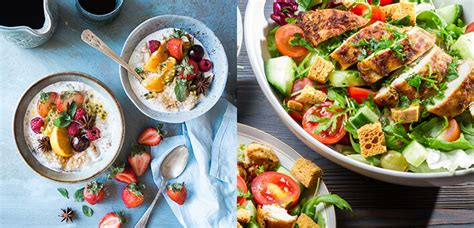 difference  ketogenic  carb high fat lchf