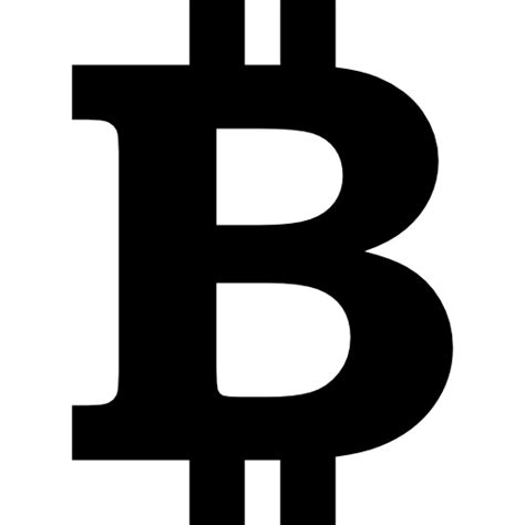 Cryptocurrency logo ethereum zazzle bitcoin hd image free png format: Bitcoin sign Icons | Free Download