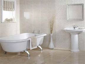 bathroom ideas with tile bathroom bathroom tile ideas for small bathroom bathroom
