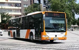 Bus Mannheim Berlin : rnv 7535 lu rn 635 ludwigshafen mitte bahnhof 30 bus ~ Markanthonyermac.com Haus und Dekorationen