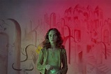 Suspiria's aesthetic: how the color red becomes a plot ...