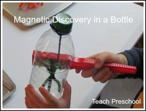 35 best preschool science magnets images on 752 | 15218fbaac219a352d9a61984bb4ea0e teach preschool preschool science
