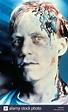 PET SEMATARY (1989) BRAD GREENQUIST PTS 008 L Stockfoto ...