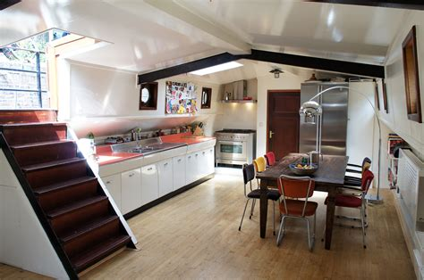 House Boat Amsterdam For Sale by Sold On December 5th 2015 Houseboat Downtown Amsterdam