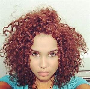 Alluring beauties tumblr | Short curly hair | Pinterest ...