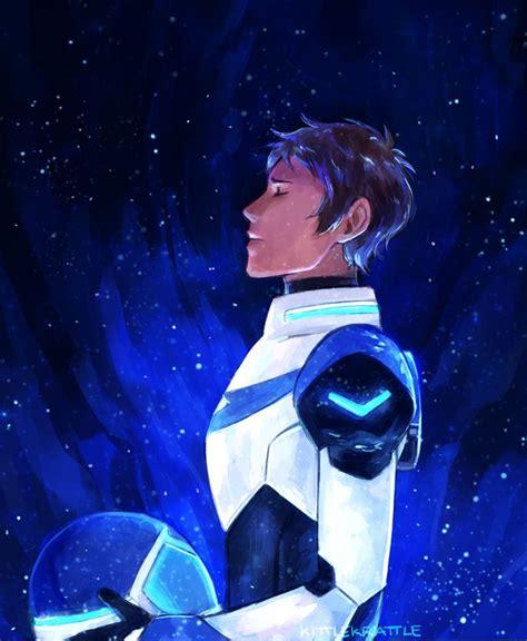 voltron lance sad space fan boy klance anime mermaid characters boys