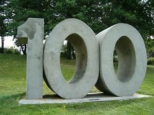 File:100 sculpture.jpg