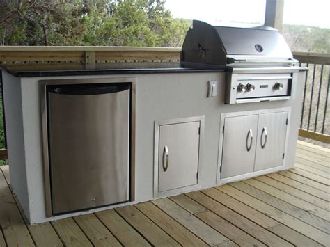 outdoor kitchen stucco finish 16 best stucco outdoor kitchen images on pinterest outdoor cooking outdoor kitchens and decks