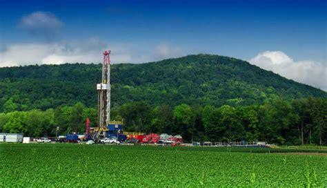 Бытовое использование газа виды и опасные свойства