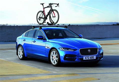 Jaguar F Pace Facelift 2020 by Jaguar Promises Extensive Changes For Xf F Pace