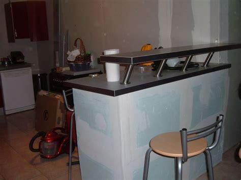 bar pour cuisine meuble bar pour cuisine ouverte meuble bar separation