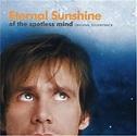Eternal Sunshine of the Spotless Mind (soundtrack) - Wikipedia