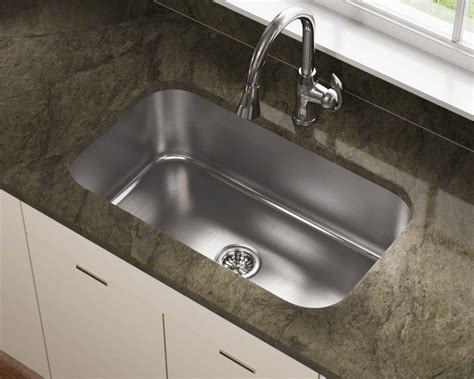stainless steel kitchen sinks 3118 stainless steel kitchen sink