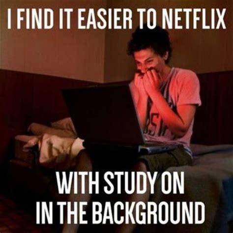 Netflix Memes - netflix quotes meme quotesgram