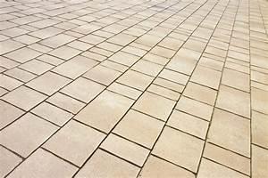Lino En Dalle : dalle sol exterieur trendy charmant peinture sol ~ Premium-room.com Idées de Décoration