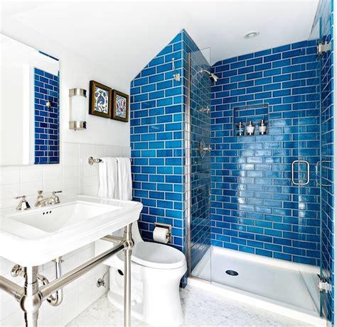ten  tiles  small bathroom spaces porcelain