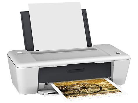 Hp Deskjet 1010 Printer Help by Hp Deskjet 1010 Printer Cx015d Hp 174 India
