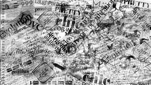 Newspaper background wallpaper in hd | hd wallpapers ...