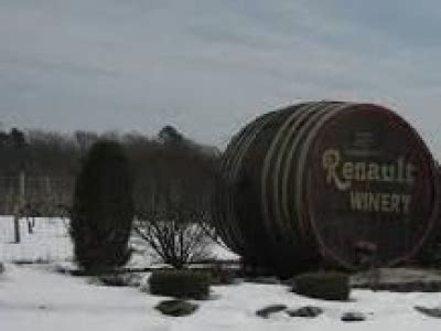 Renault Winery Events by Renault Winery United States New Jersey Egg Harbor City