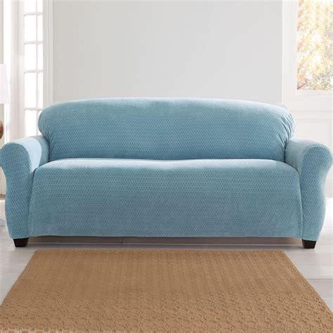 20 Top Stretch Slipcovers For Sofas Sofa Ideas