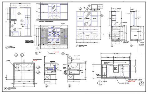 draw a floor plan custom design cabinets orlando design plans for