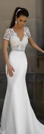 location robe de mariage robe de cocktail pour mariage location robe de cocktail pour mariage luxe voeux de mariage