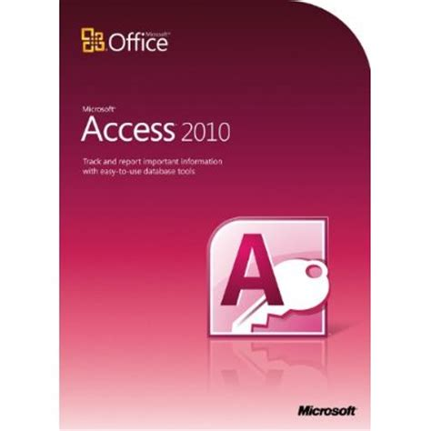 Microsoft Access Consulting. Capital Investment Trust Corporation. Nausea And Headache Treatment. Iphone Call Forwarding Cash For Gold Per Gram. Best Customer Service Software. Depauw University Ranking Local Movers Denver. Hardwood Floor Installation Dallas. Travel Insurance For Non Us Residents. Megan Fox Tattoo Removal Wordpress Site Setup