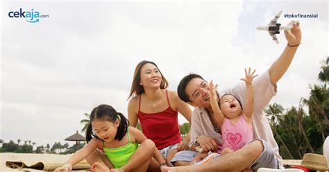 info libur tahun baru murah libur lebaran 2018 cek 8 tempat wisata baru ini