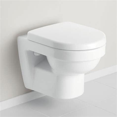 villeroy und boch architectura wc villeroy boch architectura washdown toilet uk bathrooms