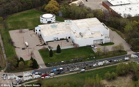 prince minnesota house did prince die from a fatal combination of drugs daily