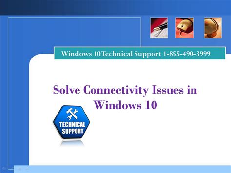 Windows 10 Help And Support 1 855 490 3999 By Robert