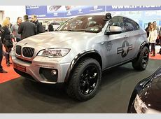 BMW X5 30sd 35d 40d Maintenance cost after 100k km