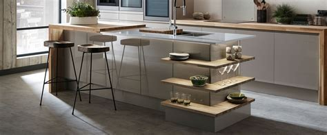 kitchen island ideas advice inspiration howdens joinery
