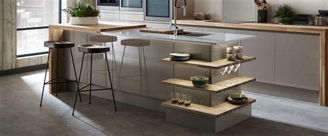 wood bathroom ideas kitchen island ideas advice inspiration howdens joinery