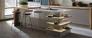 Kitchen Island Ideas Advice & inspiration Howdens Joinery