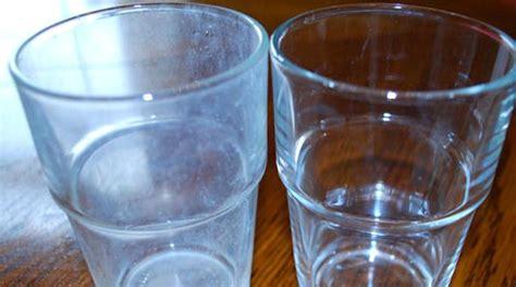 comment faire partir des moucherons dans une cuisine votre lave vaisselle laisse des traces blanches sur vos