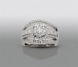 spin prod 161674901hei333wid333op sharpen1 With david tutera wedding rings at sears