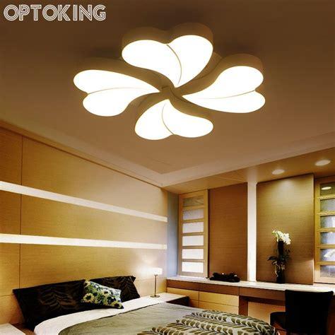 Modern Living Room Diy by Optoking Diy Acrylic Led Ceiling Light Modern Living Room