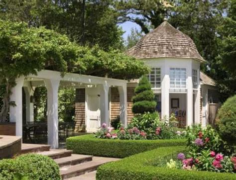 small house cottage plans standout small cottage designs shingled sanctuaries