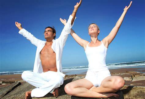 si鑒e relax tecniche respiratorie per rilassarsi in 10 minuti