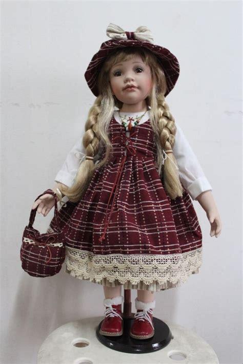 porcelain doll buy porcelain faces dollcheap porcelain